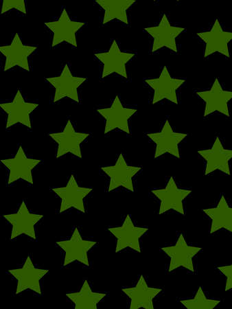 Irregular pattern with random particles . christmas concept