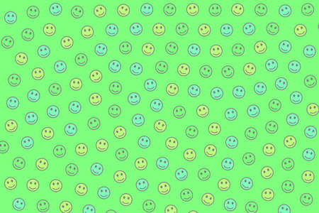 Life design. High definition pattern. Institution containing amusing moods.