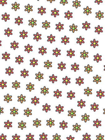 Party breakthrough including multiple chrysanthemum. Banner concept. Фото со стока