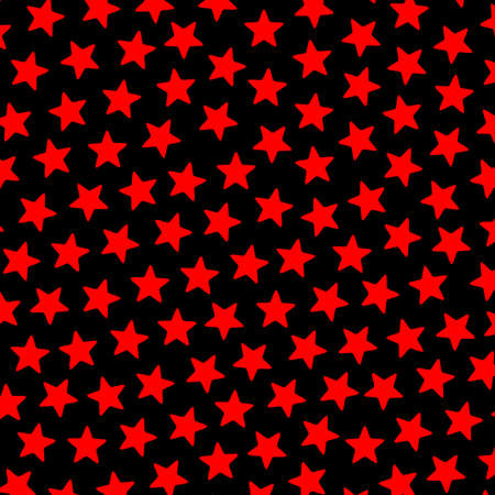 Irregular pattern containing many elements . xmas backdrop