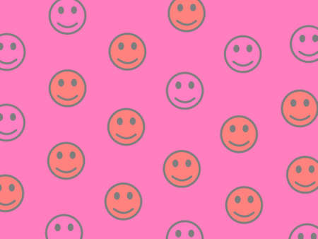 Society theme. Creative backgrounds. Folk comprising random moods.