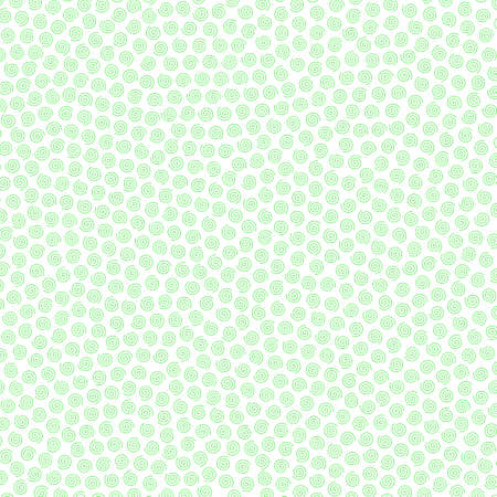 Spiral pattern with random particles for your high resolution design. Stock fotó