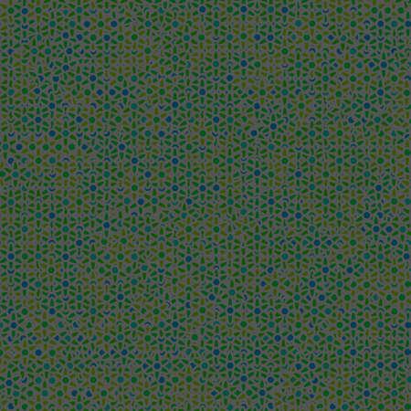 Flat pattern comprising many pyrethrum. Love backdrop.