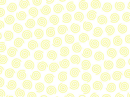 Helix pattern containing multiple particles for your high definition illustration.