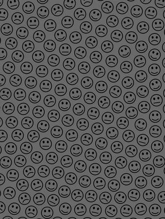 Interplay backdrop. Beautiful texture. Intercommunication including many moods. Фото со стока - 121931076