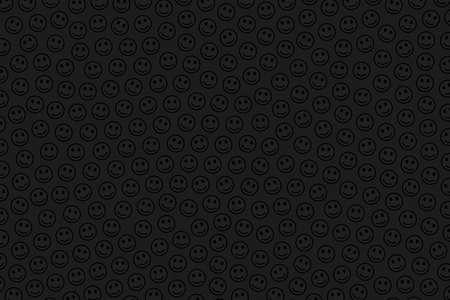 Net design. Beautiful backdrounds. Mob containing multiple emotions. Фото со стока - 122144037