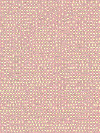 Spring texture composed of random doronicum. Amour concept.