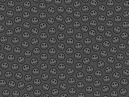 Party backdrop. Flat texture. World comprising multiple spirits. Фото со стока - 122368028