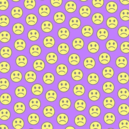Internet design. Irregular template. Group based on random spirits. Фото со стока - 122368251