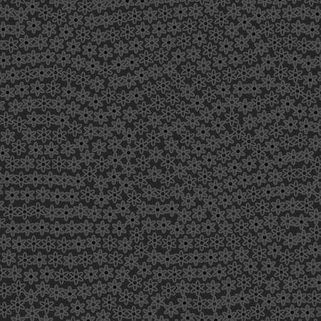 Irregular mosaic including random aster. Affection backdrop.
