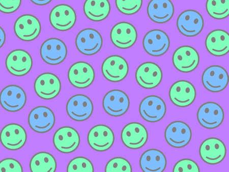 Teamwork design. Creative pattern. Community comprising smart moods. Banque d'images