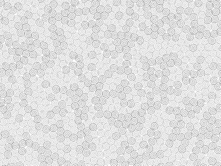 Abstract background containing multiple particles for your high resolution illustration.