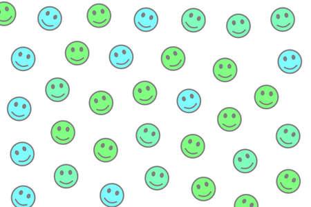 Entertainment design. Chaotic pattern. Community based on many emotions. Zdjęcie Seryjne