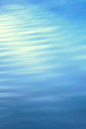 streaming: Gully streaming reflective soft beautiful.