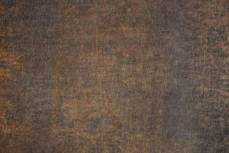 spotted: Jeans background rusty spotted.