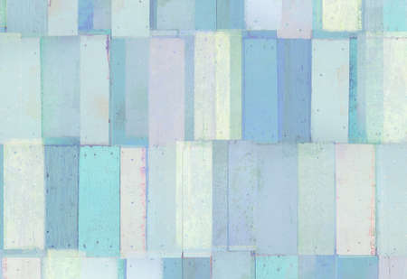 oil color: Background wooden wall with a spot color.