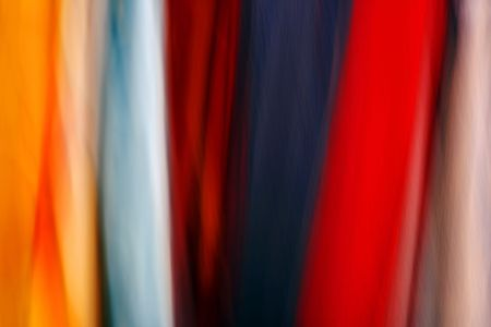 Abstract blur colored background Stock Photo - 1999160