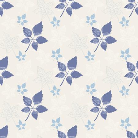 hojas de oto�o cayendo: Modelo incons�til del resorte hoja .Blue, extracto de la hoja, ca�da de hojas, defoliaci�n, hojas de oto�o, las hojas que caen, negro