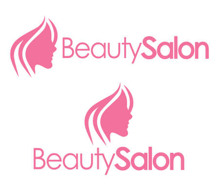 freedom logo: Salon Logo
