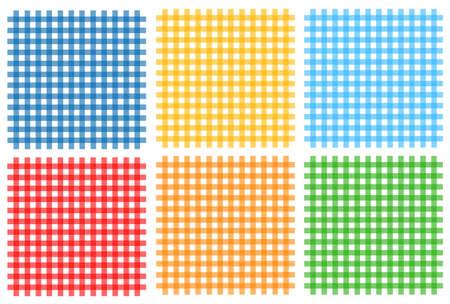 a tablecloth: Tablecloth Illustration
