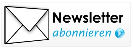 subscribe to newsletter, german language