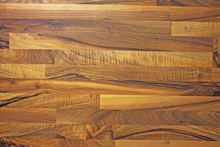 structured: brown wooden floor, structured bacillary  Stock Photo