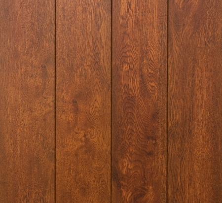 wooden texture: wood texture material