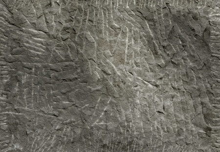 Grey  black rock stone texture material photo