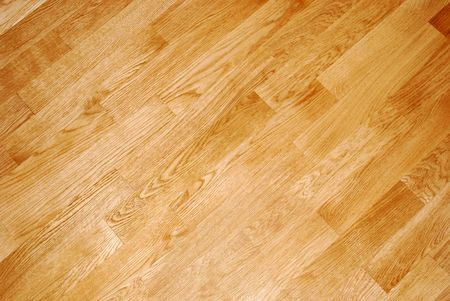 Light Diagonal Striped Parquet Texture - can be used as background
