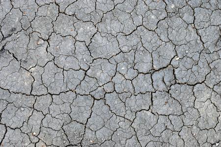 Environment drought Concept