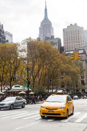 New York - Midtown