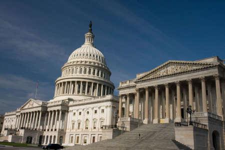 lincoln memorial: Washington