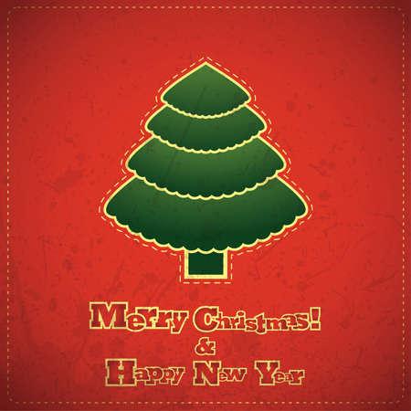 Happy new year Stock Vector - 15835194