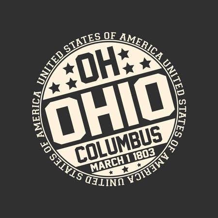 Ohio staten dating