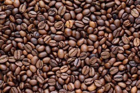 coffe beans: coffe beans