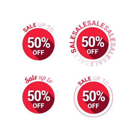 50 off: Sale 50 Off Red Labels