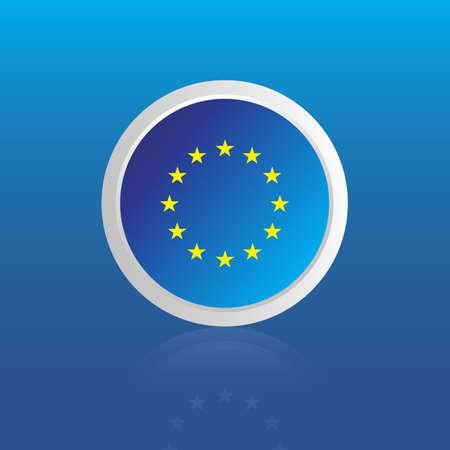 european: European Union Icon