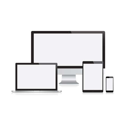 device: Modern Device Collection