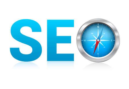 optimization: Search Engine Optimization SEO Compass