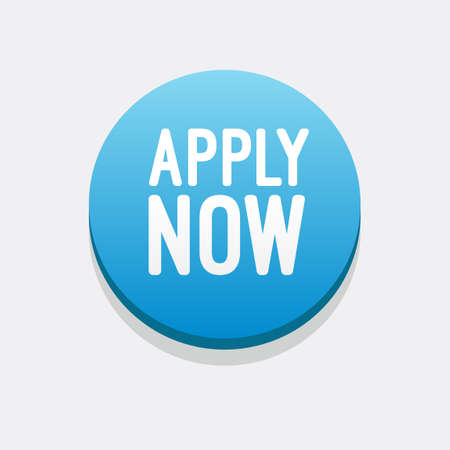 apply: Apply Now Button