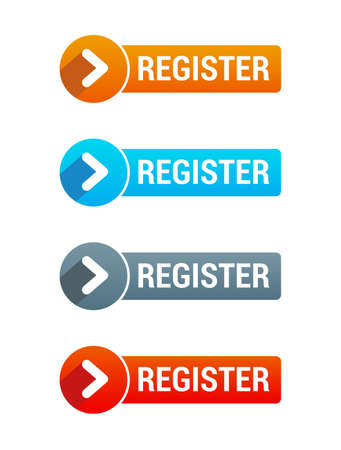join here: Register Button