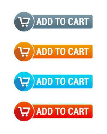 add to cart: Add To Cart Buttons