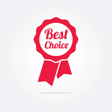 at best: Best Choice Ribbon