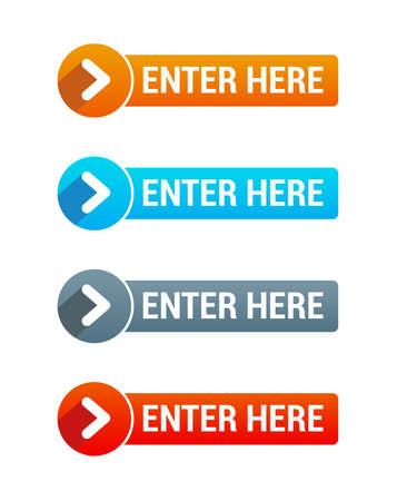 Enter Here Buttons