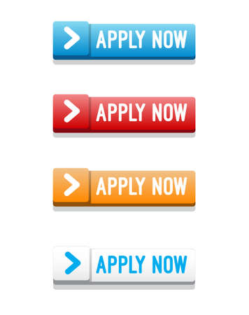 subscribe here: Apply Now Buttons