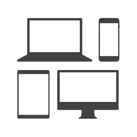 responsive: Responsive Cross-Platform Devices