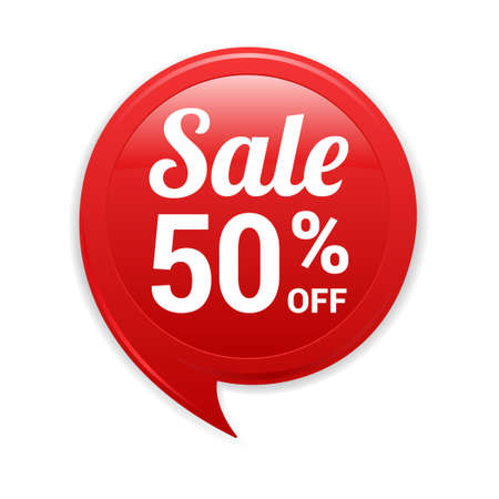 Sale 50 Off Red Label