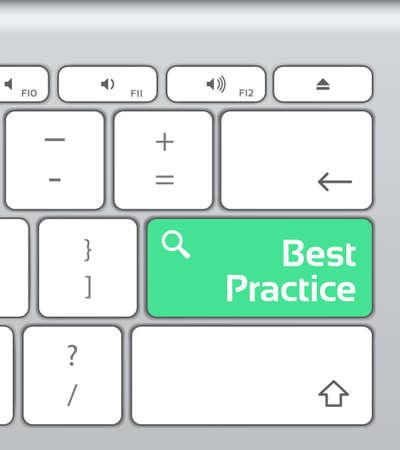 enter button: Best Practice Enter Button Keyboard