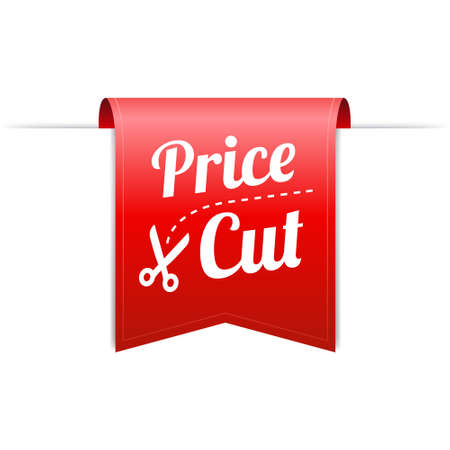 price cut: Price Cut Red Label