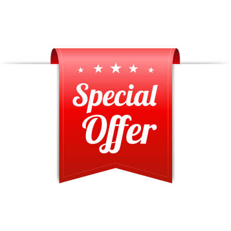 special sale: Special Offer Red Label